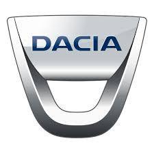 Attelage remorque Dacia, crochet d'attache caravane, voiture Dacia