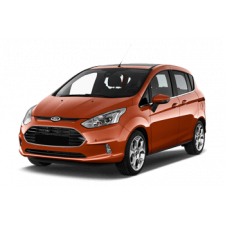 Enganches  FORD B-MAX (09/2012-)
