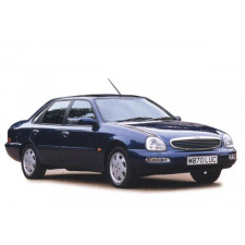 Enganches  FORD SCORPIO