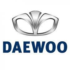 Attelage remorque Daewoo, crochet d'attache caravane, voiture Daewoo