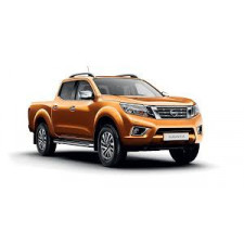 Enganches  NISSAN PICK-UP
