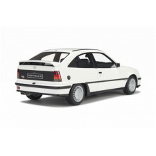 Enganches  OPEL Kadette