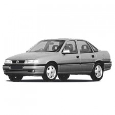 Enganches  OPEL Vectra A  (09/1988 - 08/1995)