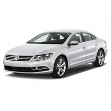 Enganches  VOLKSWAGEN CC