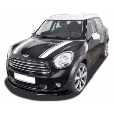 Enganches  MINI COOPER COUTRYMAN (R60) 4WD ( 2010 - 2014)