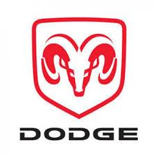 Attelage remorque Dodge, crochet d'attache caravane, voiture Dodge