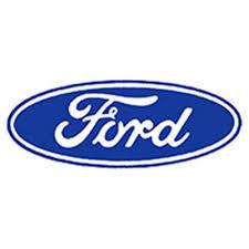 Attelage remorque Ford, crochet d'attache caravane, voiture Ford