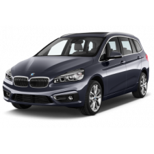 Enganches  BMW Serie 2 Active Tourer y Gran Tourer