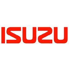 Attelage remorque Isuzu, crochet d'attache caravane, voiture Isuzu