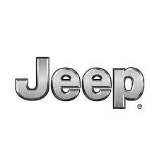 Attelage remorque Jeep, crochet d'attache caravane, voiture Jeep