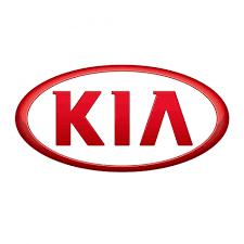 Attelage remorque Kia, crochet d'attache caravane, voiture Kia