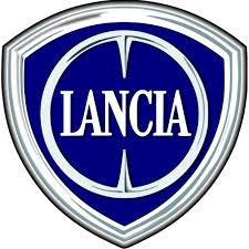 Enganches  LANCIA Lancia