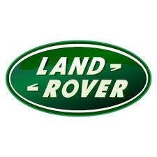 Attelage remorque Land Rover, crochet d'attache caravane pour voiture