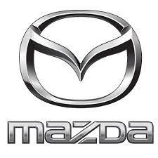 Enganches  MAZDA Mazda
