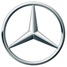 Attelage remorque Mercedes, crochet d'attache caravane pour voiture