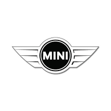 Enganches  MINI Mini