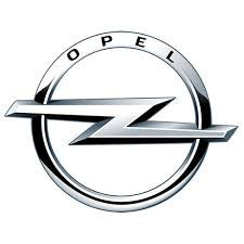 Attelage remorque Opel, crochet d'attache caravane, voiture Opel