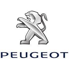 Attelage remorque Peugeot, crochet d'attache caravane, voiture Peugeot