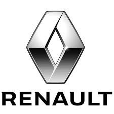 Attelage remorque Renault, crochet d'attache caravane, voiture Renault