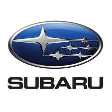Attelage remorque Subaru, crochet d'attache caravane, voiture Subaru