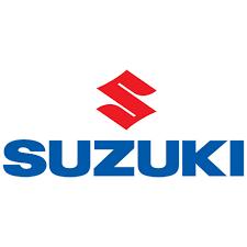 Attelage remorque Suzuki, crochet d'attache caravane, voiture Suzuki