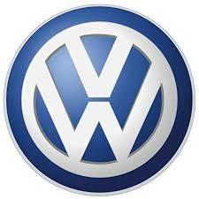 Attelage remorque Volkswagen, crochet d'attache caravane, voiture VW