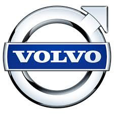Attelage remorque Volvo, crochet d'attache caravane, voiture Volvo