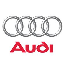 Attelage remorque Audi, crochet d'attache caravane, voiture Audi