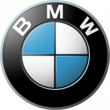 Enganches  BMW