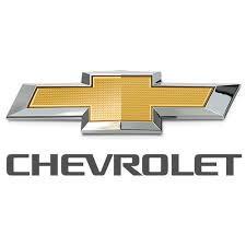 Attelage remorque Chevrolet, crochet d'attache caravane pour voiture