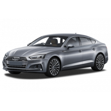 Enganches AUDI A5 SPORTBACK