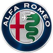 Kit especifico ALFA ROMEO