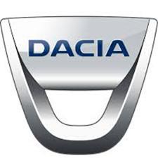 Kit especifico DACIA Dacia