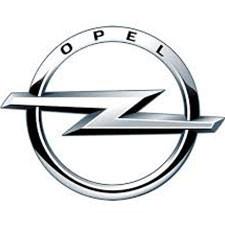 Kit especifico Opel