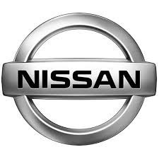 Kit especifico Nissan