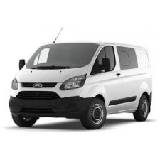 Enganches  FORD Transit/Tourneo Custom